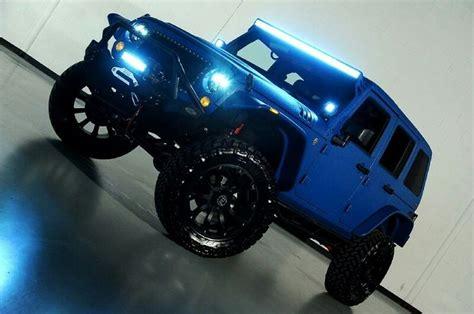starwood jeep blue 17 best ideas about blue jeep wrangler on blue