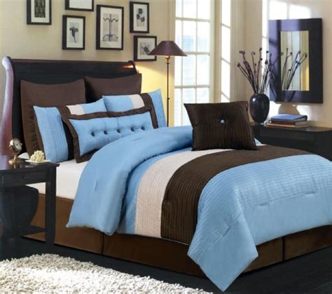 oversized comforter king size review valentino 8 piece oversized comforter set blue