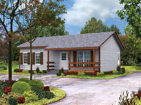 country small house plans small country house plans numberedtype
