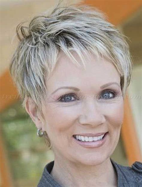 pixie hairstyles for women in their 60s pixie haircuts for over 60 google search pinteres