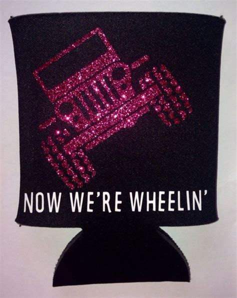glitter jeep 172 best pink jeep images on pinterest jeep life jeep
