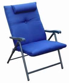 Heavy duty folding chair on sale ppl motor homes