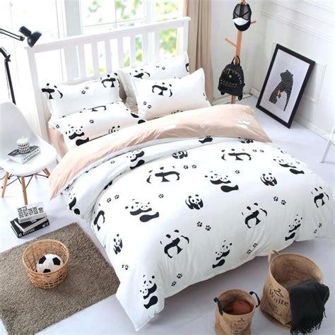 panda bedroom sets clubtexas info