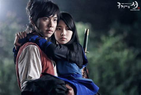 film drama korea gu family book korean dramas images gu family book wallpaper and