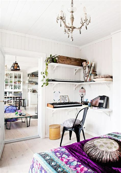 home decor classic 7 tips buying vintage home decor house of hipsters