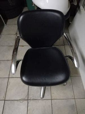 poltrone parrucchiere usate poltrone professionali per parrucchiere usate posot class