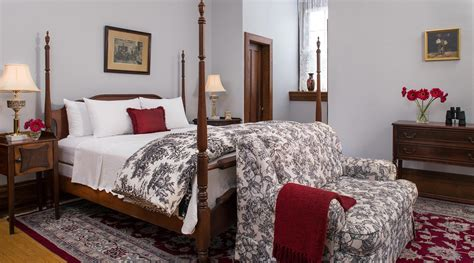 romantic bed and breakfast pa most romantic bed and breakfast in pa 1 in tripadvisor