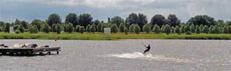 watersportwinkel groningen blauwe stad groningen watersport nieuws watersportwinkel