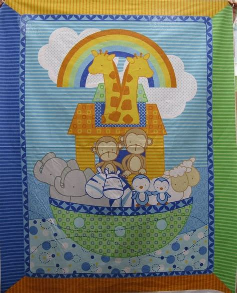 rock the boat noah 38 best great fabric collections images on pinterest