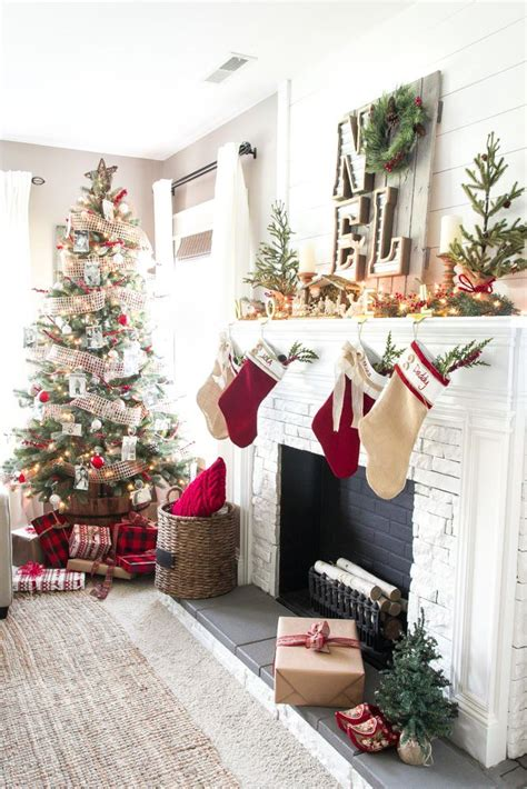 how to decorate your room for christmas www indiepedia org