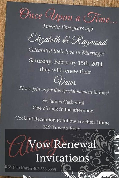 Wedding Vows Renewal by Renewing Wedding Vows To Be Renew Wedding Vows And Vow