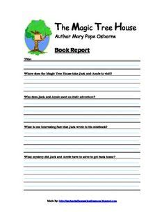 Magic Tree House Worksheets by 1000 Images About Magic Tree House On Magic