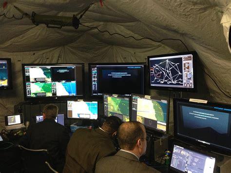 Northrop Grumman Background Check Northrop Grumman Readies Army Integrated Air Missile Defense System