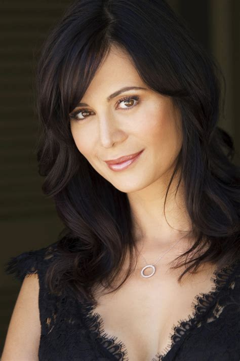 catherine bell haircut for the good witch catherine catherine bell photo 11813883 fanpop