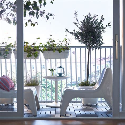 ikea patio outdoor garden furniture and ideas ikea