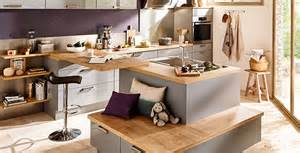Superb Cuisine Plan De Travail Gris #8: Image001_conforama_slider_kitchen.jpg