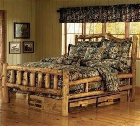 redneck bedroom perfect redneck bedroom a house s character says it all