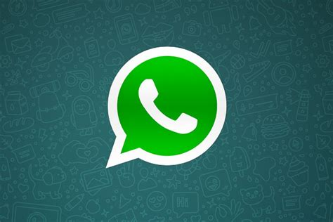 imagenes whatsapp com as 237 lucir 225 n los primeros stickers de whatsapp