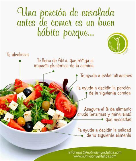 descargar pdf nutricion fitness la cocina fit de vikika libro e en linea nutricion estetica una porci 211 n de ensalada saludable nutricionista l yo