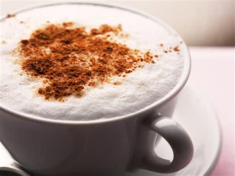 health tip add cinnamon   coffee healing melbourne