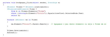 linq xml tutorial c tutorial c linq to xml pplware