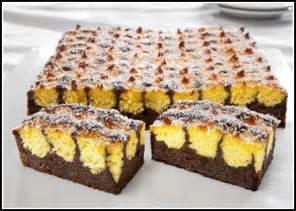 kuchen rezepte einfach und schnell kuchen rezepte blechkuchen einfach kuchen hause