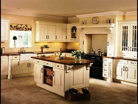 colored kitchen cabinets colored kitchen cabinets furniture