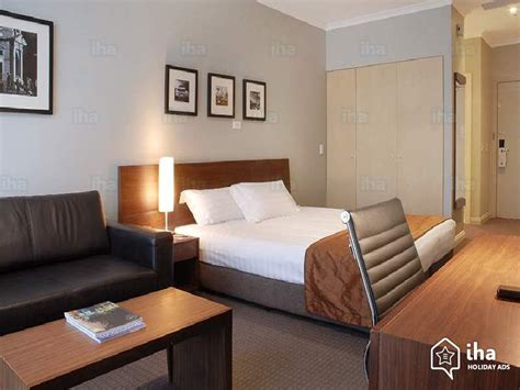 melbourne 4 bedroom apartments apartment flat for rent in a hotel in melbourne iha 32317