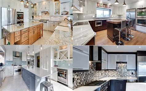 reico kitchen cabinets reico cabinets cabinets matttroy