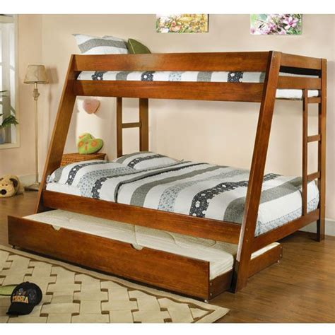 cottage style bunk beds arizona cottage style combo size bunk bed set cottages arizona and bed sets