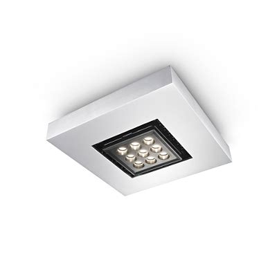 Lu Downlight Led Philips ew downlight powercore downlights philips lighting