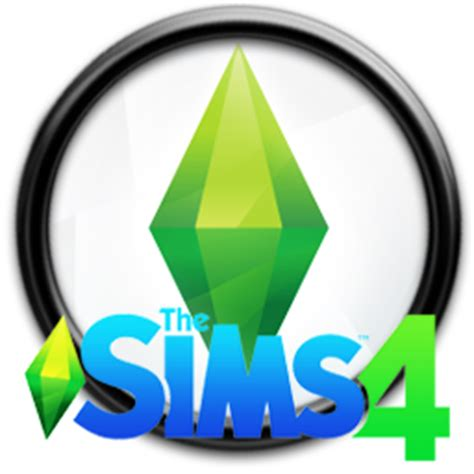 sims 4 icons download icon the sims 4 by alexielios on deviantart