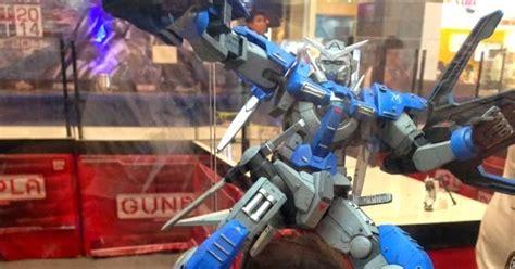 contest 2014 philippines gundam gundam model kits contest philippines 2014
