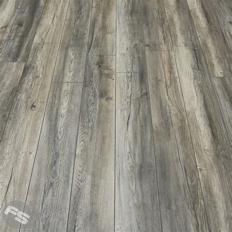 Grey Laminate Wood Flooring Villa Harbour Oak Grey Laminate Flooring Flooring Superstore