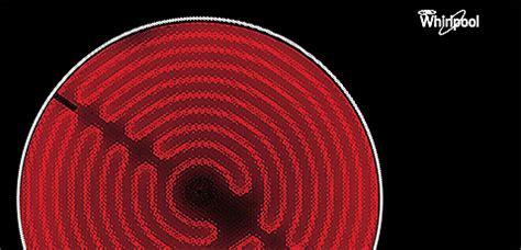 anafe whirlpool akt8090l akt8090l whirlpool argentina anafe el 233 ctrico 4 hornallas