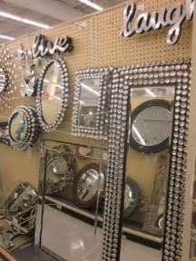 Vanity Mirror Hobby Lobby Rhinestone Mirrors Hobby Lobby Goodies That I Want