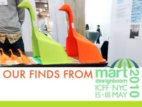 designboom subscription our favorite green designs from designboom mart 2010