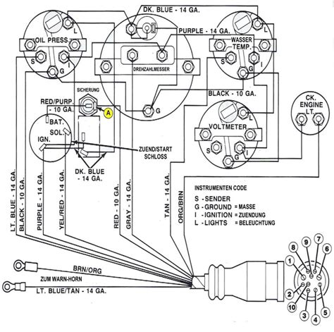 20 wire diagram builder sa250 wiring 2a3 push pull