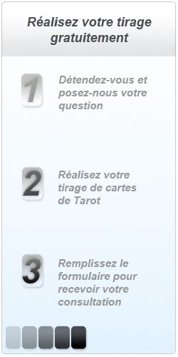 Comment Réaliser Une Pinata by Bienvenue Sur Notre Page De Voyance Mon Tarot Fr