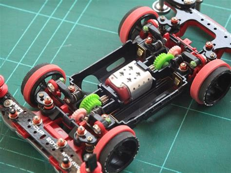 Rep Tamiya Hg Frp Ms Chassis Center Wings Sayap Tengah Up203 56 best images about mini 4wd on concours 30 years and x2f viewtopic zsp t