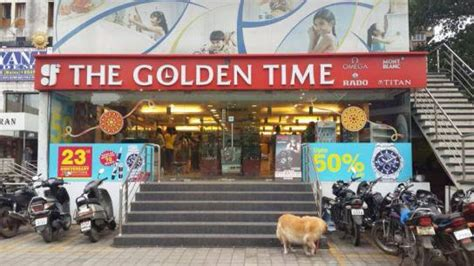 time in surat the golden time in surat the golden time shop