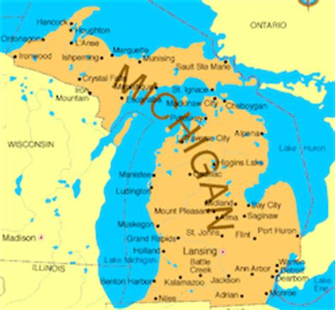 Does My Criminal Record Clear At 18 Clearing A Michigan Hold On Your Driving Record In Another State Michigan Criminal