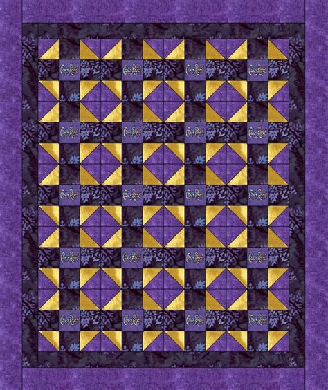 Quilt Bag Pattern by 17 Best Crown Royal Quilt Images On Crown Royal Quilt Crown Royal Bags And Royal Crowns