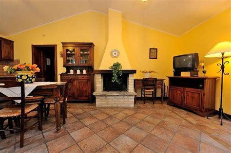 tripadvisor appartamenti appartamento picture of le querce di assisi assisi