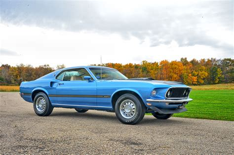 Ford Mustang Mach 1 by Mustang Mach 1 Related Keywords Mustang Mach 1