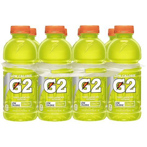 7 Low Cal Flavor Boosters by Gatorade Flavors G2 Www Pixshark Images Galleries