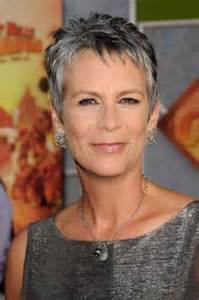 gray hairstyles for 50 plus plus size short hairstyles for women over 50 women