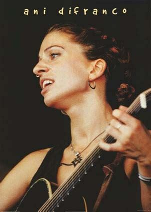 Im To See Ani Difranco by 17 Best Images About Musicians Singers On Liz