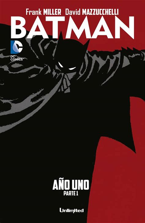 how to arsenio lup 237 n rese 241 a comic batman a 241 o uno