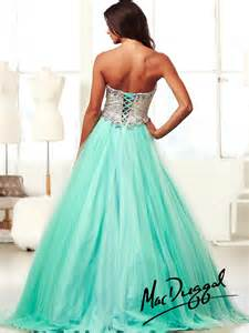 Corset back on pinterest corsets prom dresses and one shoulder